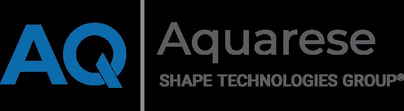 AQ-ProductionWorkshop-ss